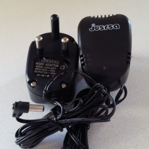 AC Adapter 9V